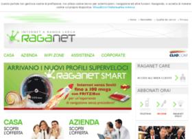 Raganet.it thumbnail