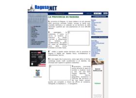 Ragusa.net thumbnail