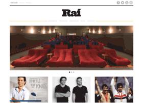 Rai10.com.br thumbnail