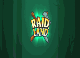 Raid.land thumbnail