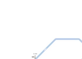 Railmaps.jp thumbnail