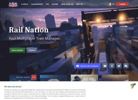 Railnation.it thumbnail