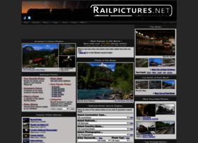 Railpictures.net thumbnail