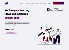 Railwaymen.org thumbnail