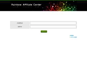 Rainbow-asp.site thumbnail