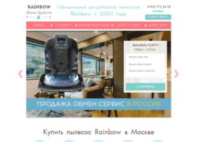 Rainbow-hs.ru thumbnail