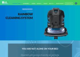 Rainbowsystem.com.sg thumbnail