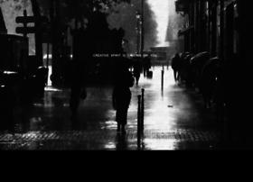 Raincoat.jp thumbnail