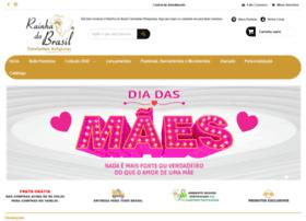 Rainhadobrasil.com.br thumbnail