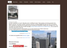 Rainierbank.net thumbnail