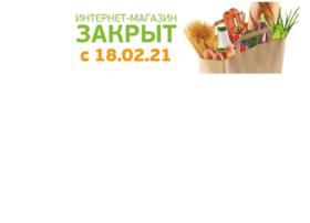 Raitfresh.ru thumbnail
