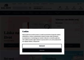 Raj-siti.cz thumbnail