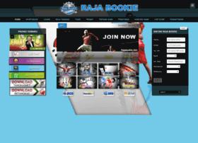 Rajabookie.com thumbnail