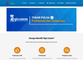 Rajacenter.id thumbnail