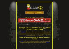 Rajaqq88.club thumbnail