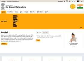 Rajbhavan-maharashtra.gov.in thumbnail