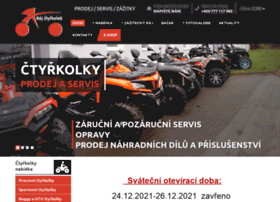 Rajctyrkolek.cz thumbnail