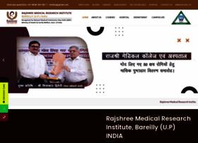 Rajshreemri.in thumbnail