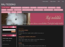 Rajteddiku.cz thumbnail