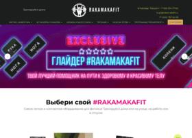 Rakamakafit.ru thumbnail