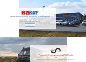 Rakar.cz thumbnail