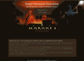 Rakard.pl thumbnail