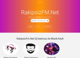 Rakipsizfm.net thumbnail