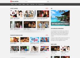 Raklakorn.com thumbnail