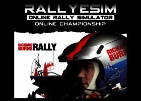 Rallyesim.fr thumbnail