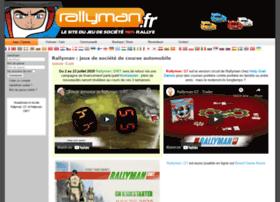 Rallyman.fr thumbnail