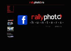 Rallyphoto.ro thumbnail