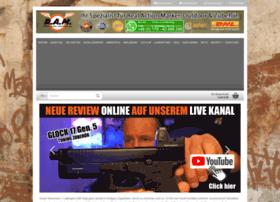 Ram-shop24.de thumbnail