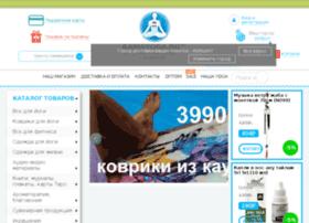Ramayoga.ru thumbnail