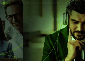 Ramo.com.br thumbnail