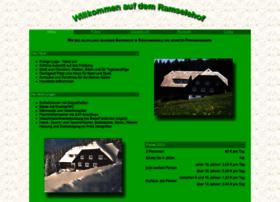 Ramselehof.de thumbnail