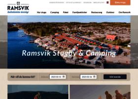 Ramsvik.nu thumbnail