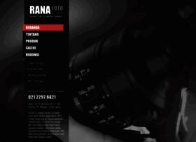 Ranafoto.top thumbnail