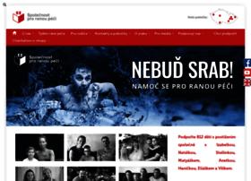 Ranapece.cz thumbnail