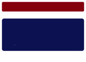 Ranepa.ru thumbnail