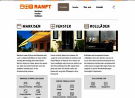 Ranft-mainz.de thumbnail