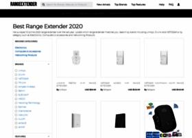 Rangeextender.biz thumbnail