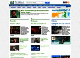 Rankbrasil.com.br thumbnail
