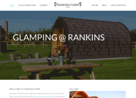 Rankinsfarm.co.uk thumbnail