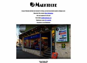 Ranzenshop-marktecke.de thumbnail