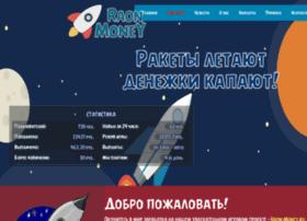 Raon-money.ru thumbnail