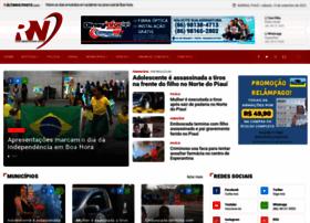 Rapaduranews.com.br thumbnail