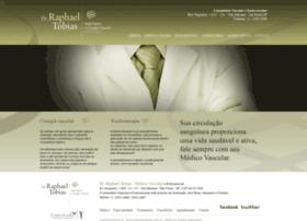 Raphaeltobias.com.br thumbnail