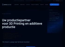 Rapidcenter.nl thumbnail