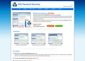 fastest rar password cracker