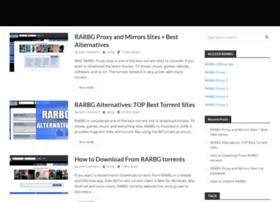 Rarbg.cc thumbnail